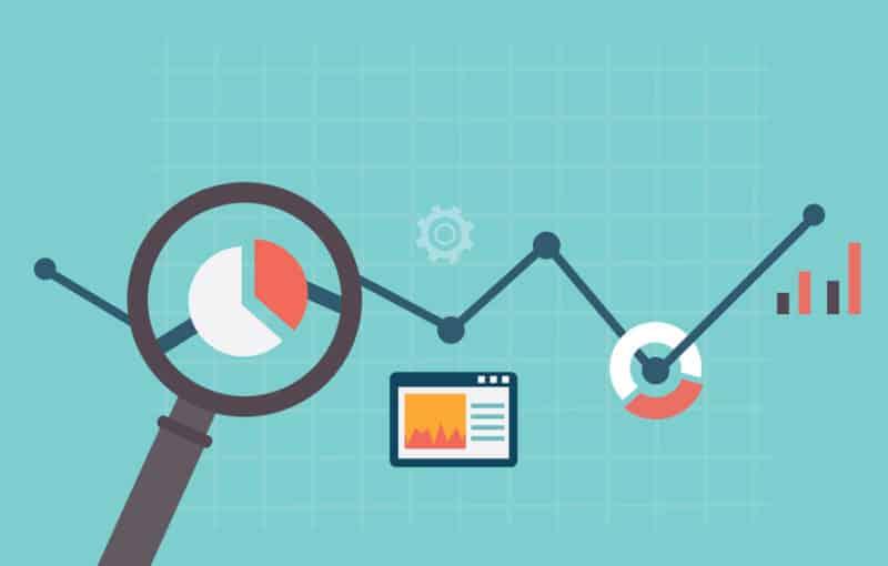 Como utilizar o Google Analytics para acompanhar visitas