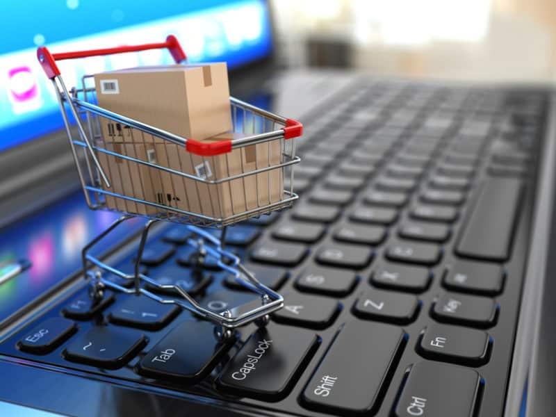4 motivos para ter uma loja virtual personalizada 2f6923b172e