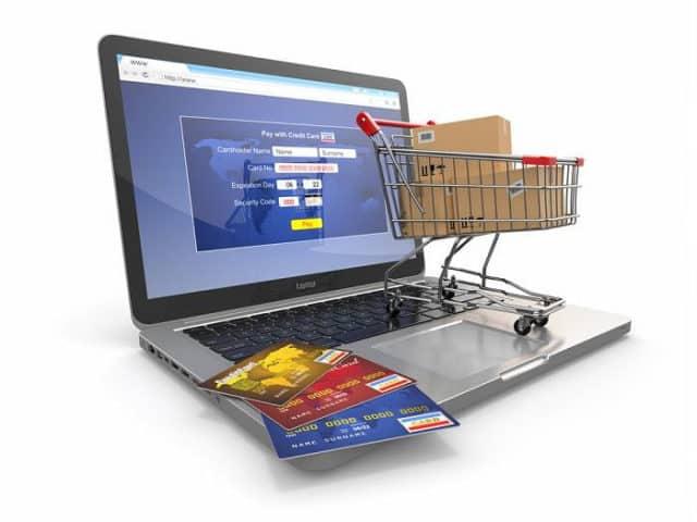 eea4e5759 5 maneiras de deixar sua loja virtual mais confiável