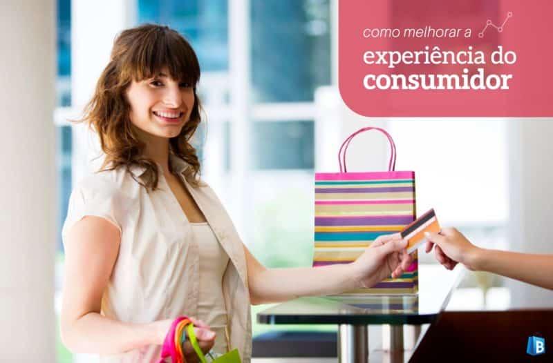 be39955193d0f1 Loja virtual: saiba como melhorar a experiência de compra - Boxloja