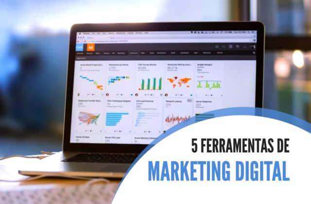 e0d08a816 Ferramentas de marketing digital  quais são as melhores para a loja virtual