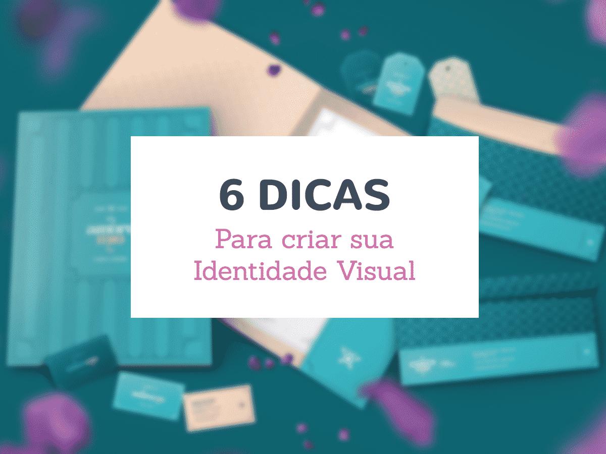 156d8164de4 6 dicas para criar a identidade visual para sua loja online