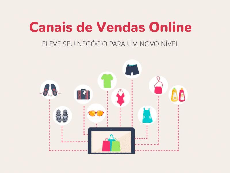 Como expandir suas vendas físicas com uma loja virtual  - Boxloja eb29b46fc3c