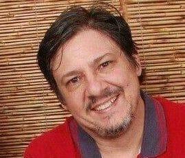 Jose Eduardo Gomes