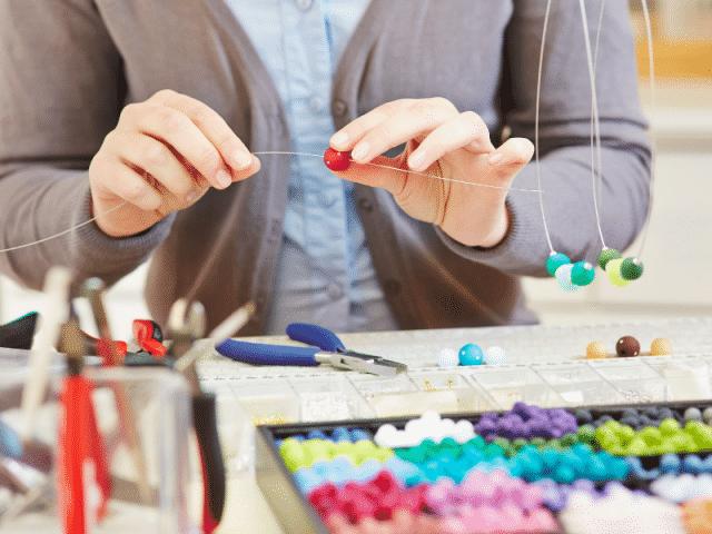 loja virtual de artesanato